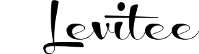 Preview image for LeviteeDemo Font