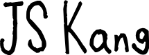 Preview image for JS Kang Font