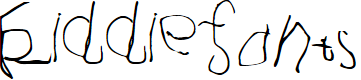 Preview image for Joshua Dawson aged 4 Medium Font