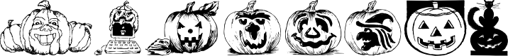 Preview image for Punkins