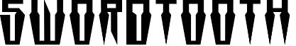 Swordtooth Squat