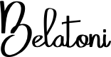 Preview image for Belatoni