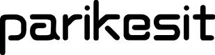 Preview image for parikesit Font