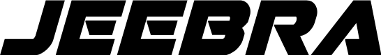 Preview image for Jeebra Italic