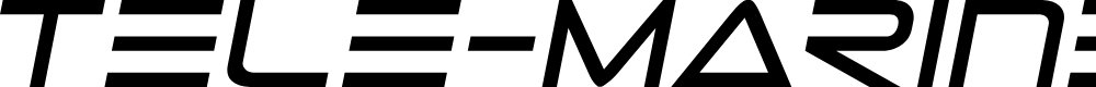 Preview image for Tele-Marines Semi-Italic