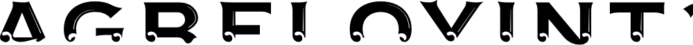 AgreloyInT3