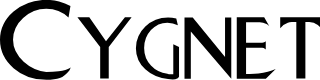 Preview image for Cygnet Regular Font