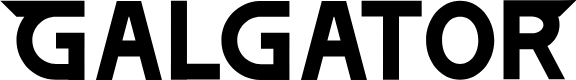 Preview image for GALGATOR