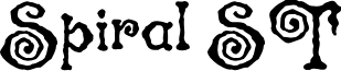Spiral ST