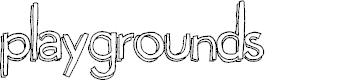 Preview image for Playgrounds