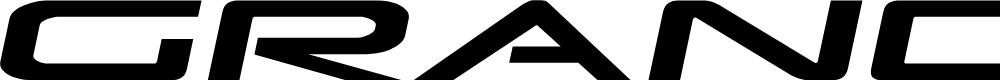 Preview image for Grand Sport Slight-Italic