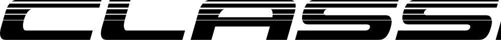 Preview image for Classic Cobra Halftone Italic