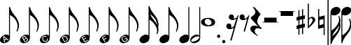 NoteHedz
