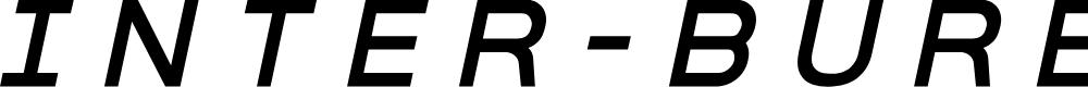 Preview image for Inter-Bureau Title Italic