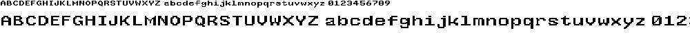 Preview image for West_england Regular Font
