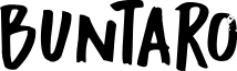DKBuntaro
