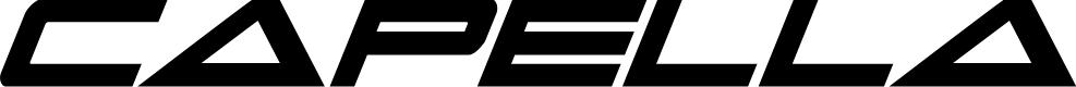 Preview image for Capella Condensed Bold Italic