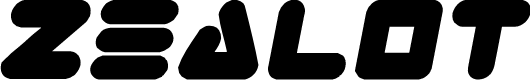 Preview image for Zealot Italic