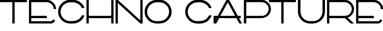 TECHNO CAPTURE