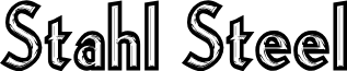 StahlSteel
