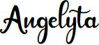 Angelyta