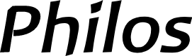 Preview image for Baar Philos BoldItalic