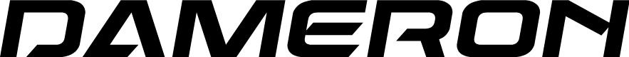 Preview image for Dameron Semi-Italic