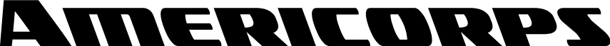 Americorps Leftalic