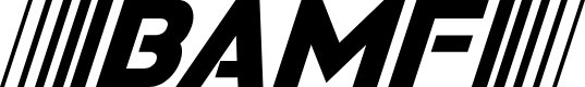 Preview image for Bamf Italic