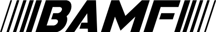 Bamf Italic