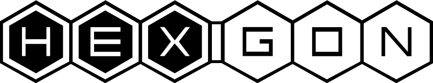 Honeycomb Fonts Fontspace