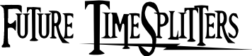 Preview image for Future TimeSplitters Font