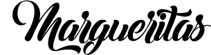 Preview image for Margueritas Font