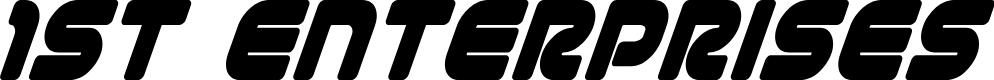 Preview image for 11st Enterprises Cond SuperItal
