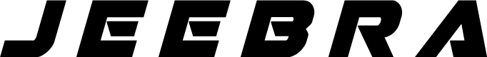 Preview image for Jeebra Title Italic