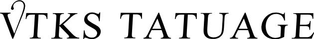 Preview image for Vtks Tatuage2 Font