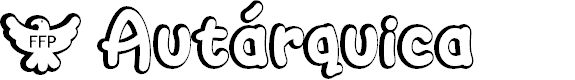 Preview image for Autarquica