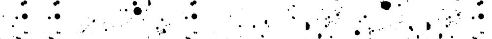 Preview image for Irregular Ink Spots Regular Font