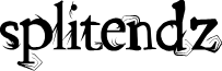 splitendz