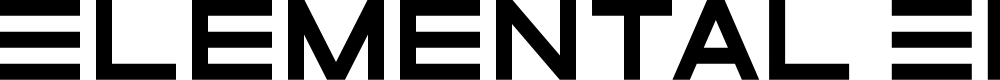 Preview image for Elemental End Font