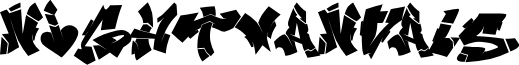 NIghtvandals