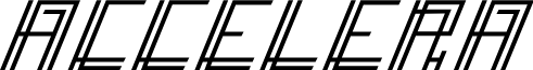 Accelera