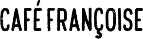 Preview image for Café Françoise Font