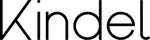 Preview image for Kindel Font