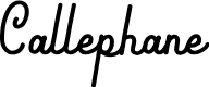 Preview image for Callephane