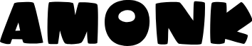 Amonk
