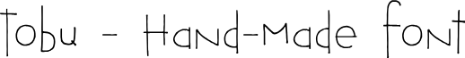 DKTobu