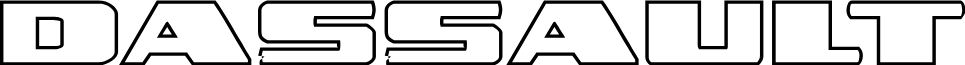 Dassault Outline