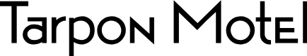 Preview image for Tarpon Motel Font