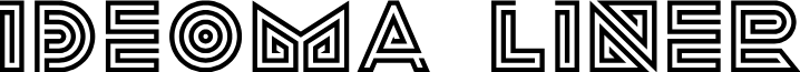 ideomaLINER